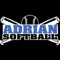 126-Adrian-Softball-Rectangle Thumbnail
